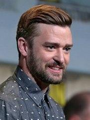 220px-Justin_Timberlake_by_Gage_Skidmore_2