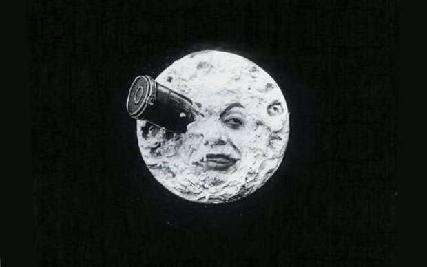 A-Trip-to-The-Moon_5