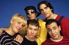 Backstreet-Boys-1997-portrait-billboard-1548