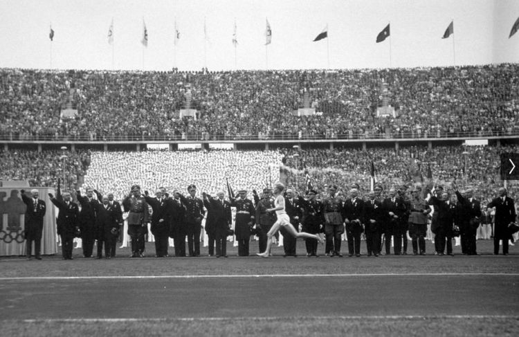 berlin_olympics_1936_flickr_img