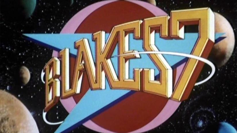 blakes_7_logo_0