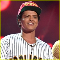 bruno-mars-donates-1-million-to-flint-water-crisis
