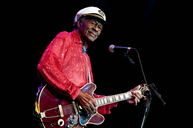 chuck-berry-most-surprising-artists-to-never-win-a-grammy