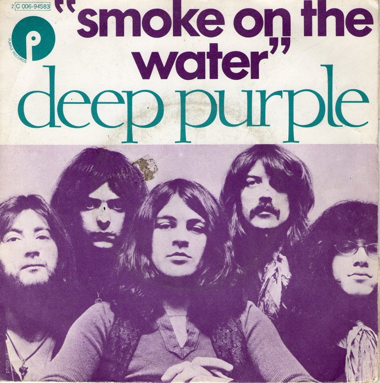 Deep-Purple-Smoke-On-The-Water-1973