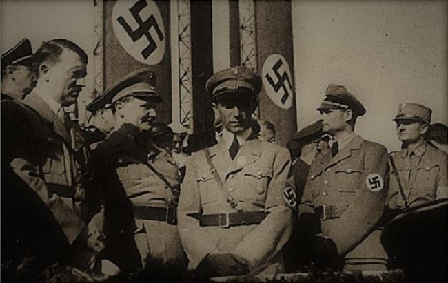 Hitler,_Göring,_Goebbels