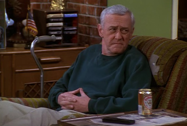 john-mahoney-frasier-tv-show-photo-GC2
