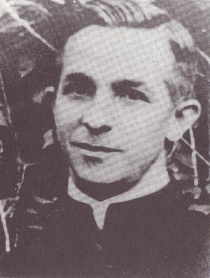 Joseph_Mueller_(Priester)