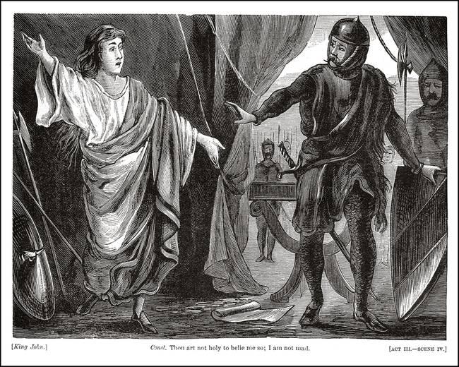 King-John-Act--Scene---Full-Size_art