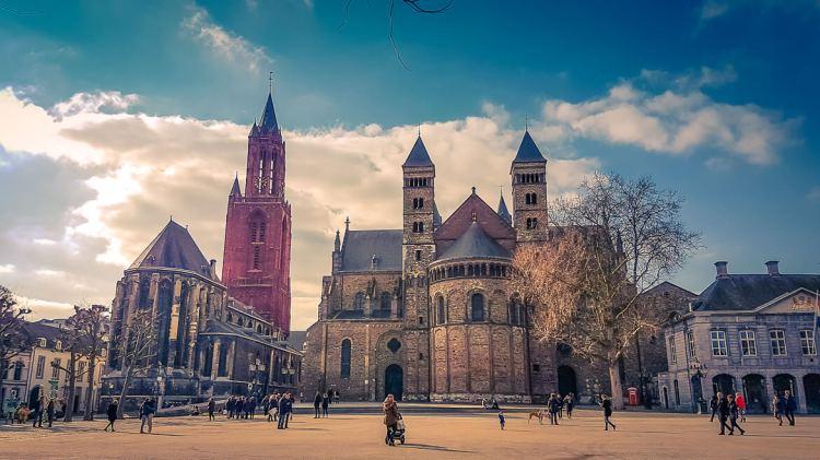 maastricht-weekend-travel-guide