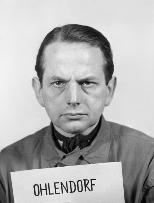 Otto_Ohlendorf_at_the_Nuremberg_Trials