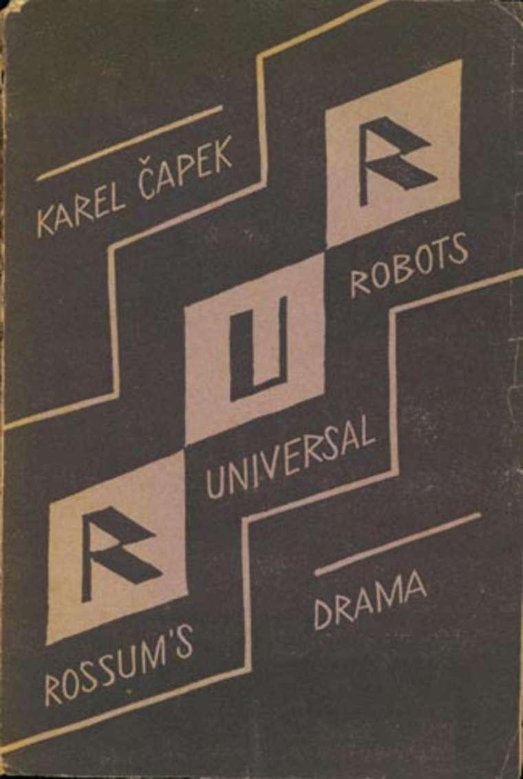 Rosumovi_Univerzální_Roboti_1920