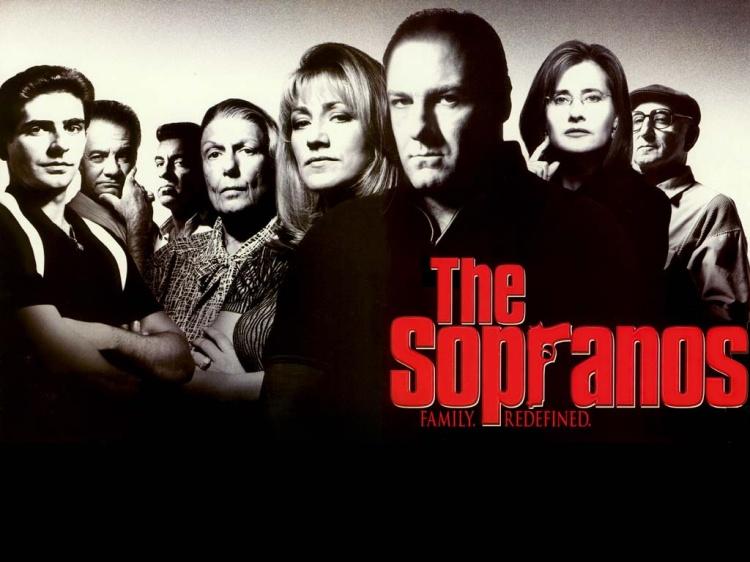 the-sopranos-