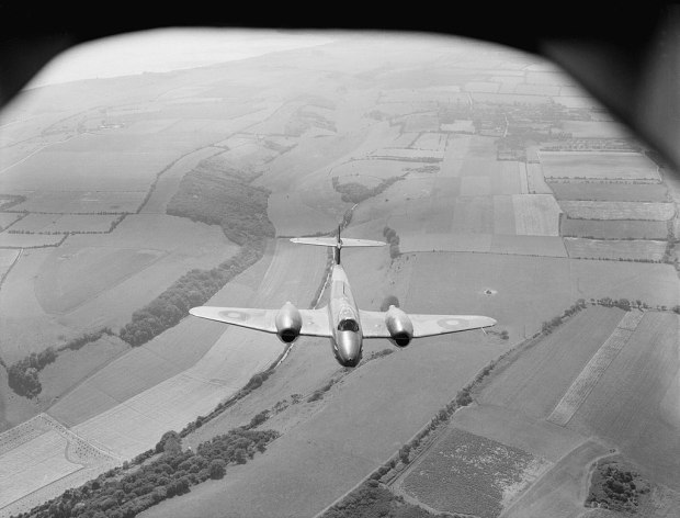 1024px-Royal_Air_Force_Fighter_Command,_1939-1945._CL2946