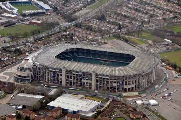 1200px-Stade_de_Twickenham_à_Londres