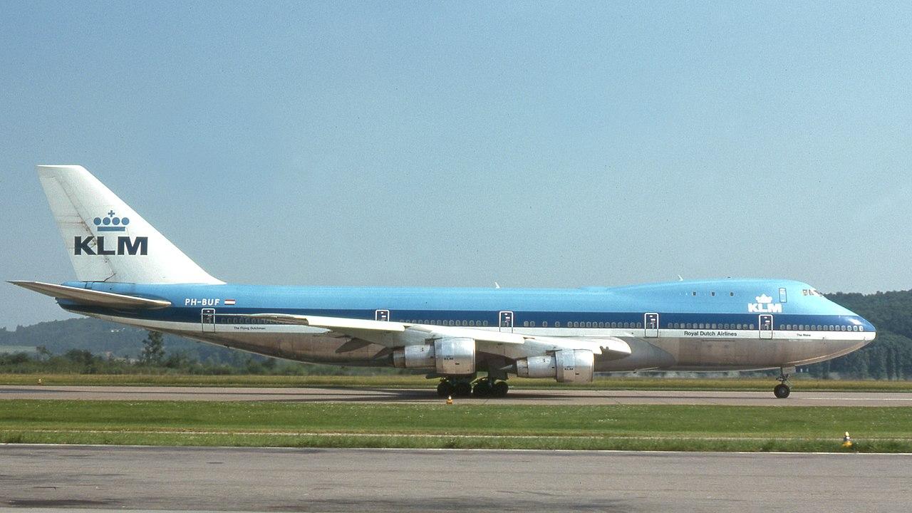1280px-KLM_747_(7491686916)