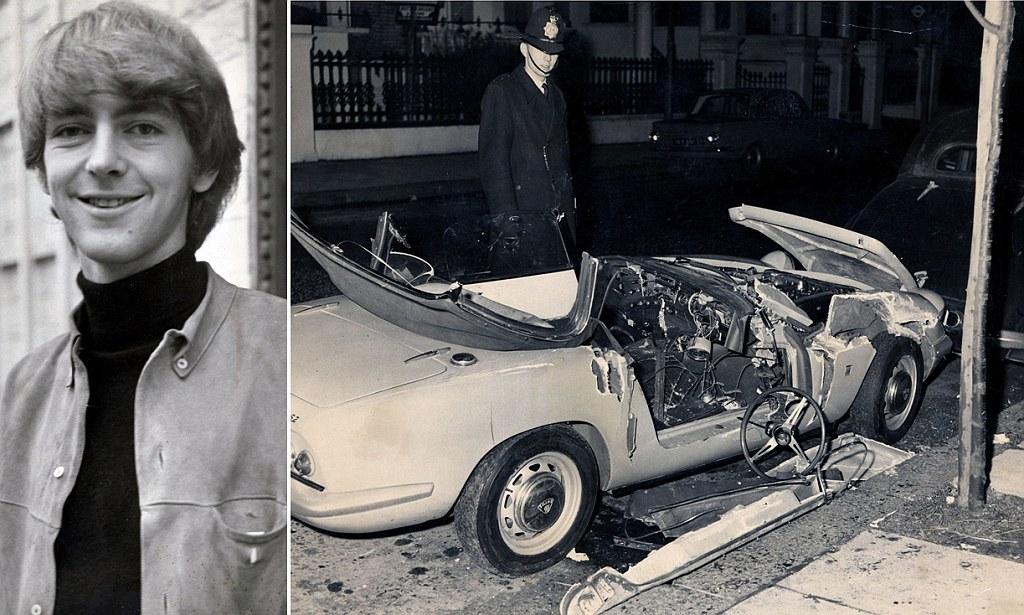 Car Crash Tara Browne.jpg