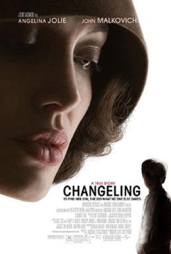 Changeling_poster