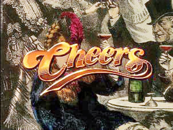 Cheers_intro_logo