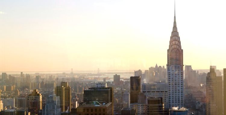 chrysler-building-and-new-york-city-cityscape-136126153-58eb9a7c5f9b58ef7e288f61