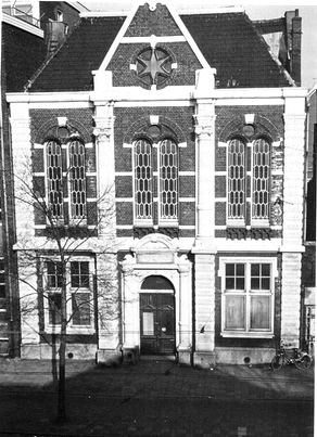 creche-1976