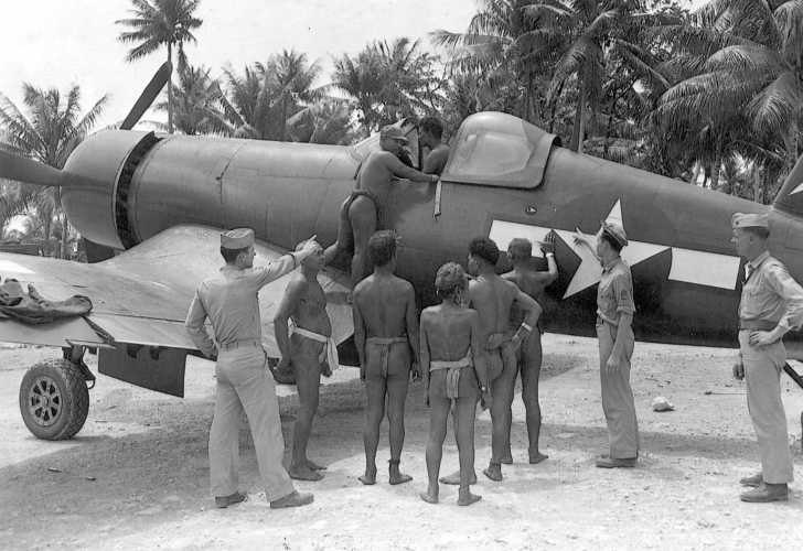 historical-photos-pt6-f4u-corsair-natives-1943-pacific