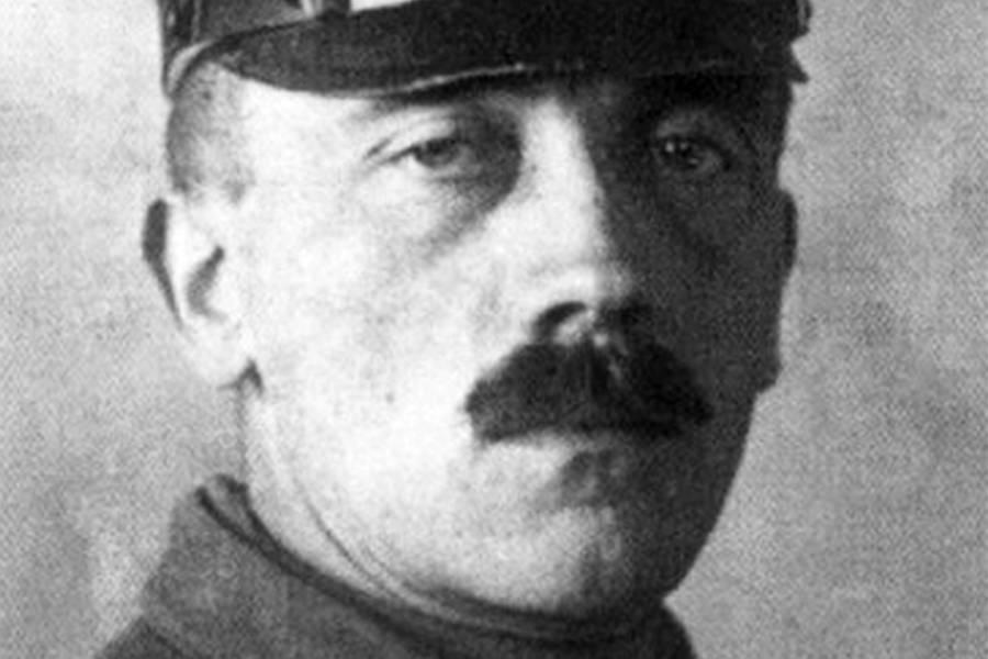 hitler-military-uniform