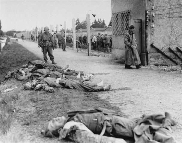 Killed_SS_Cammo_Dachau