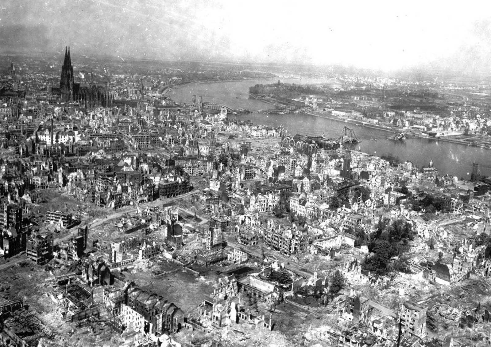 Last_days_of_Nazi_Germany (24)