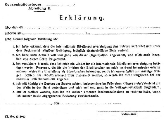 Nazi_JWrenunciationdocument