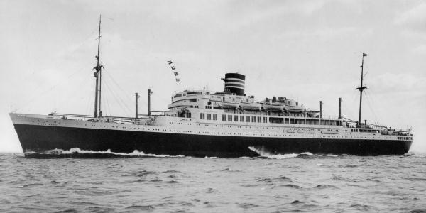Nitta-maru_1940