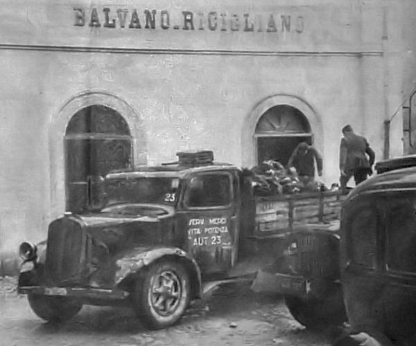 Salme_alla_stazione_di_Balvano