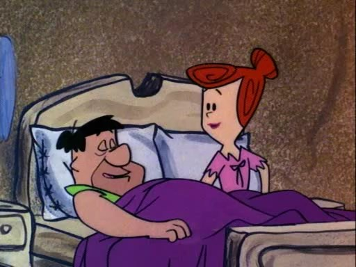 Sleep-on-Sweet-Fred
