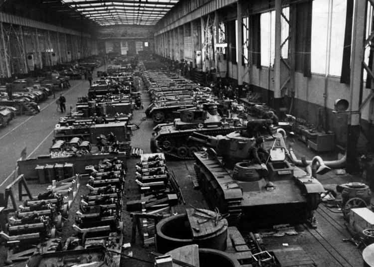 Tank_factories_of_WW2 (3)