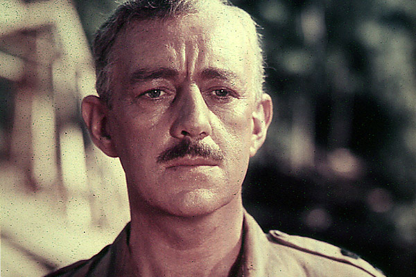 the_Bridge_on_the_River_Kwai_4