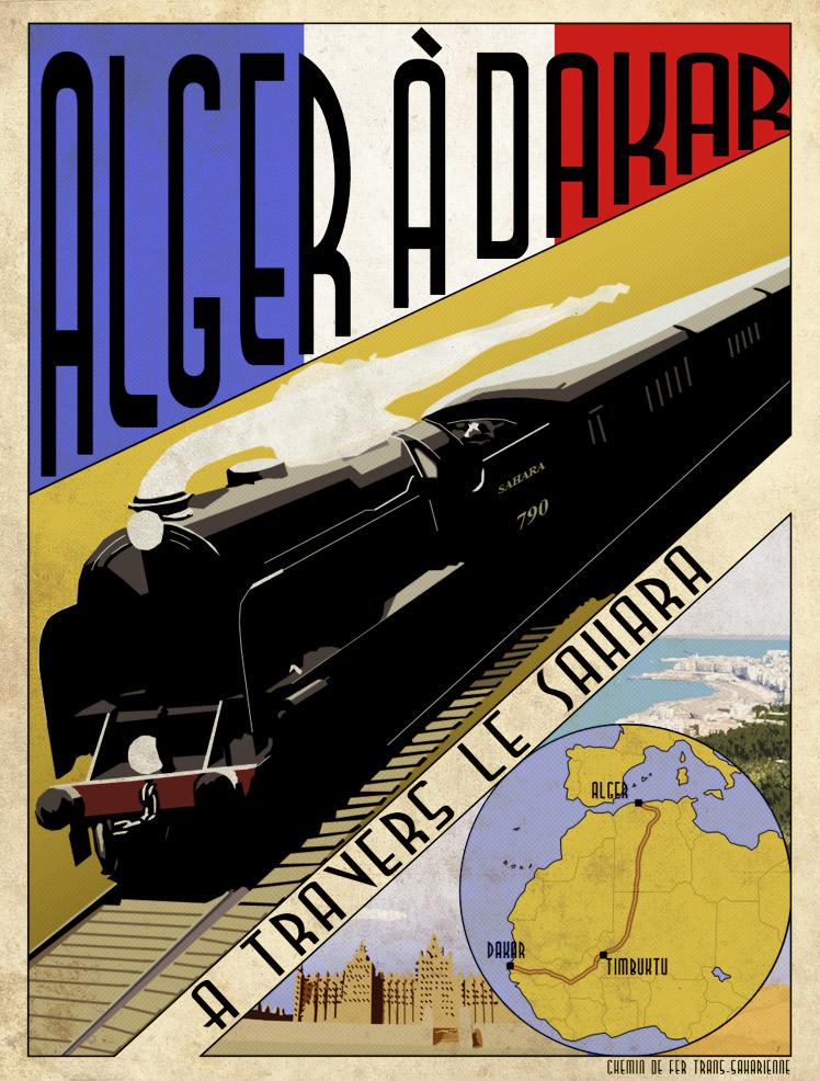 the_trans_saharan_railway_by_edthomasten.jpg