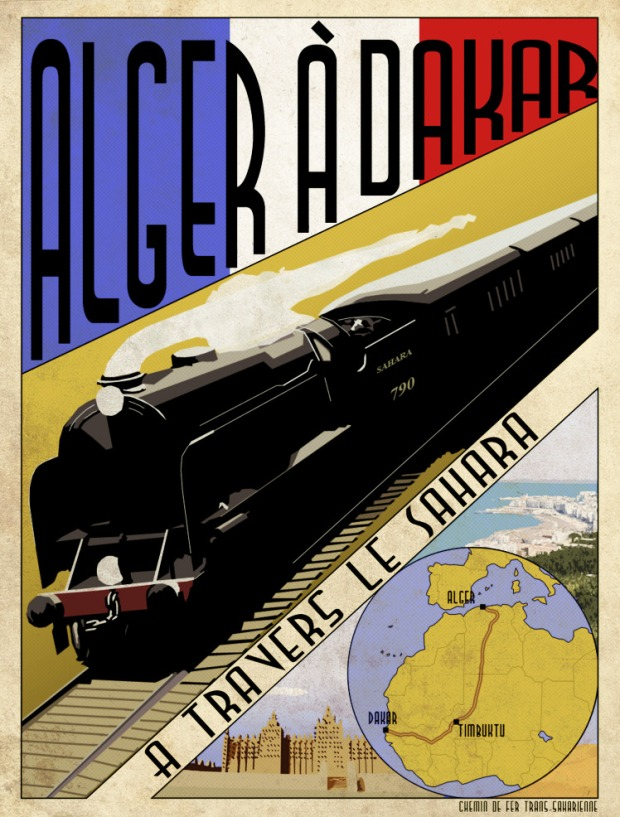 the_trans_saharan_railway_by_edthomasten.jpg