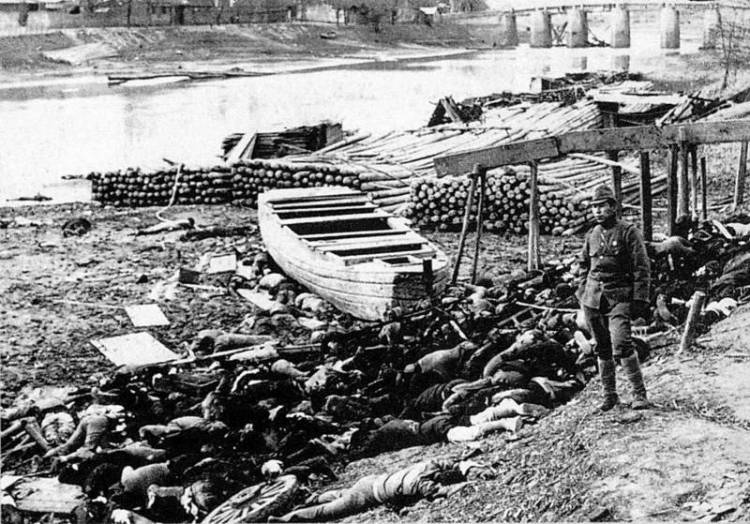 victims-along-qinhuai-river