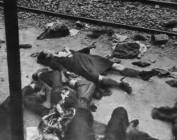 Victims_of_Balvano_train_disaster_(1944)