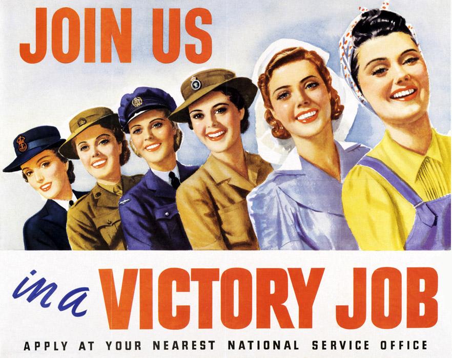 Victory_job_(AWM_ARTV00332)