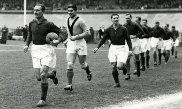 Watersnoodwedstrijd-1953