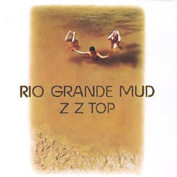 ZZ_Top_-_Rio_Grande_Mud