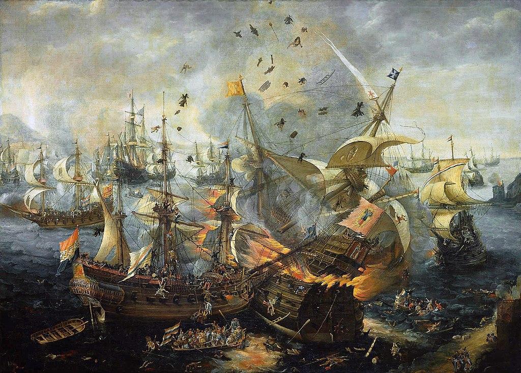 1024px-Battle_of_Gibraltar_1607