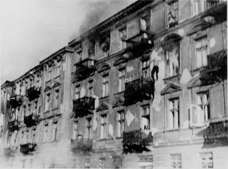 1024px-Stroop_Report_-_Warsaw_Ghetto_Uprising_-_26568