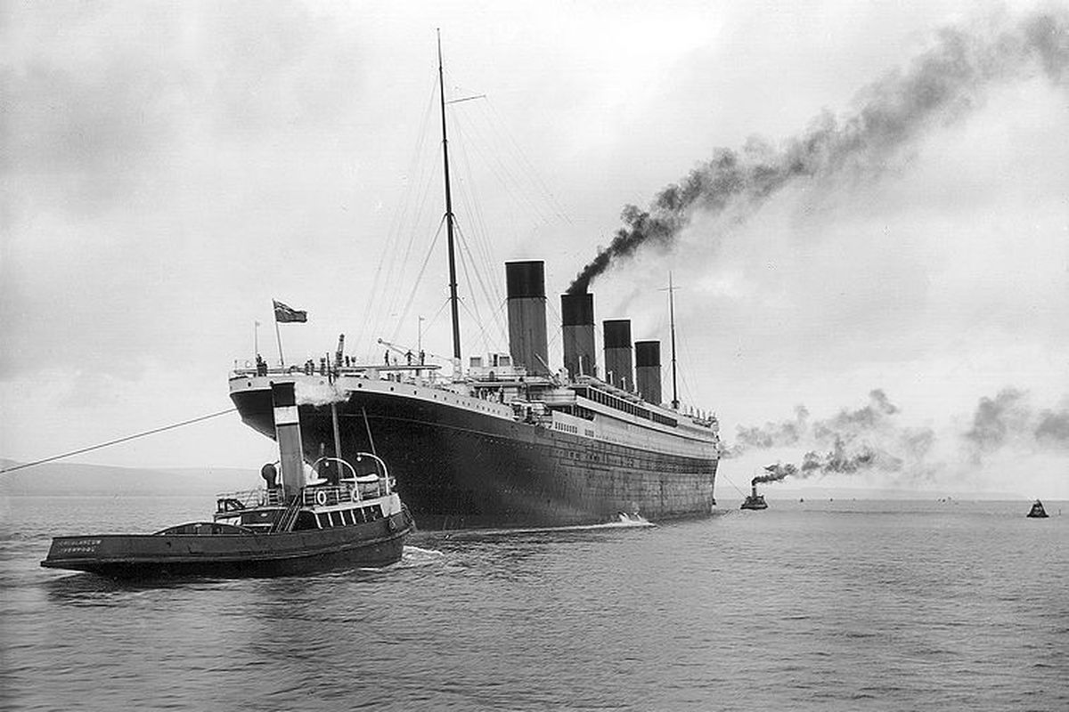 758px_RMS_Titanic_2.1498755469