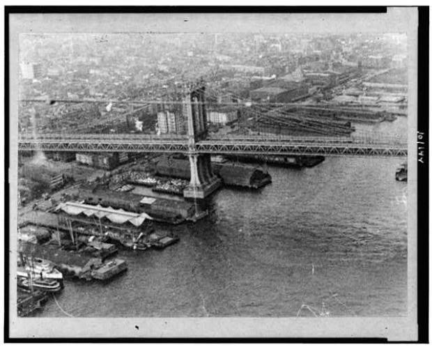 aerial-bk-bridge