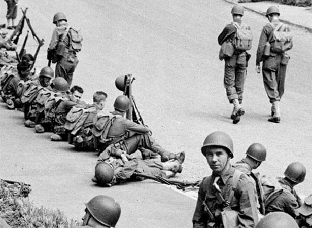 apr-03-1943-battle-manners-street