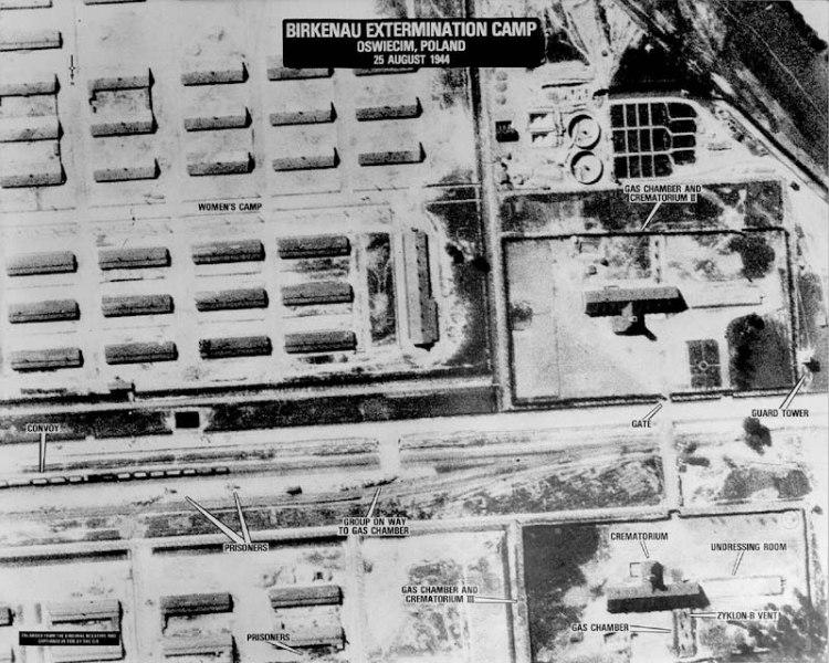 Auschwitz-Birkenau_25_August_1944
