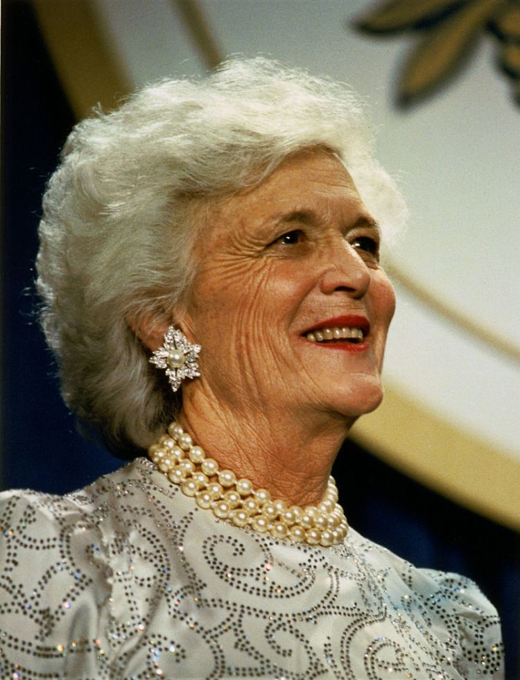 Barbara_Bush_portrait