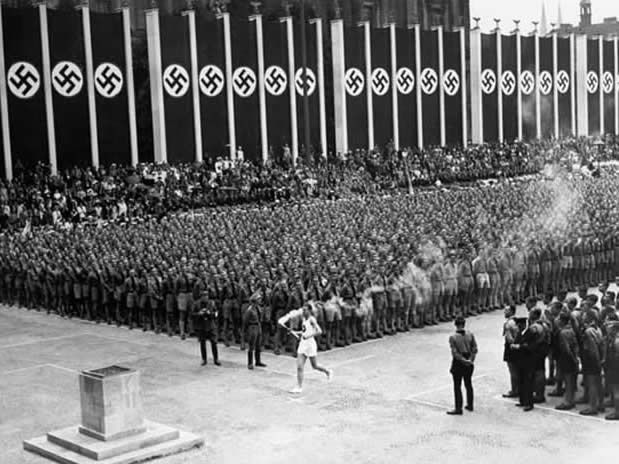 Berlin-1936-olimpiada-nazi