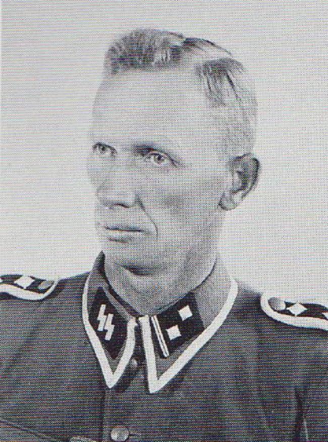 Chelmno-Gustav-Laabs